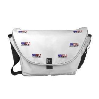 Strike 3.png messenger bag