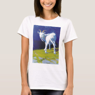 Strike A Pose! T-Shirt