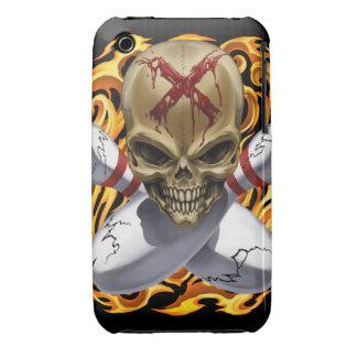 Strike iPhone 3 Case