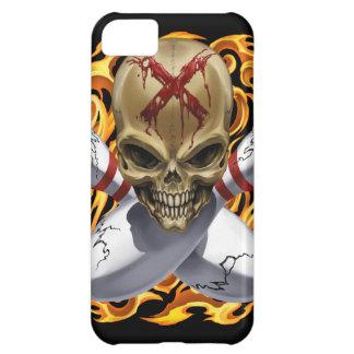 Strike iPhone 5 Case
