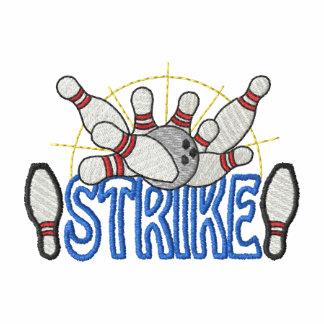 Strike Polo