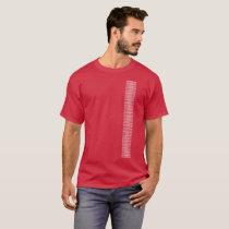 Strike Stripe T-Shirt
