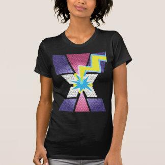 Strike T Shirt