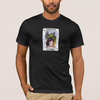 STRIKE TEAM T-Shirt