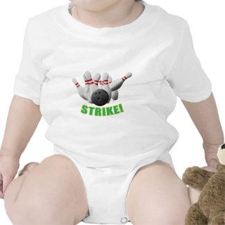 Strike Creeper