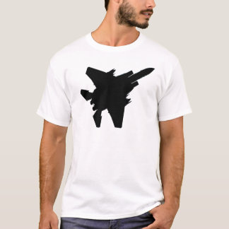 strikeEagle2 T-Shirt