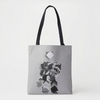 Striker Tote Bag