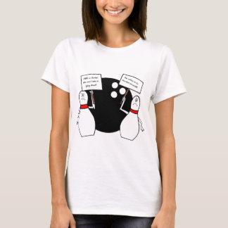 strikers T-Shirt