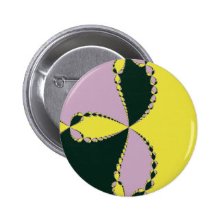 Striking Buttons