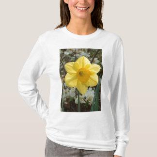 Striking Daffodil Shirt