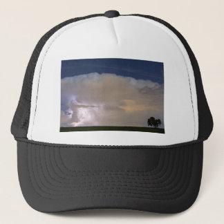 Striking Distance Trucker Hat