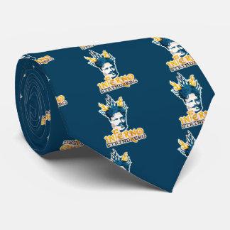Strindberg necktie Special Edition