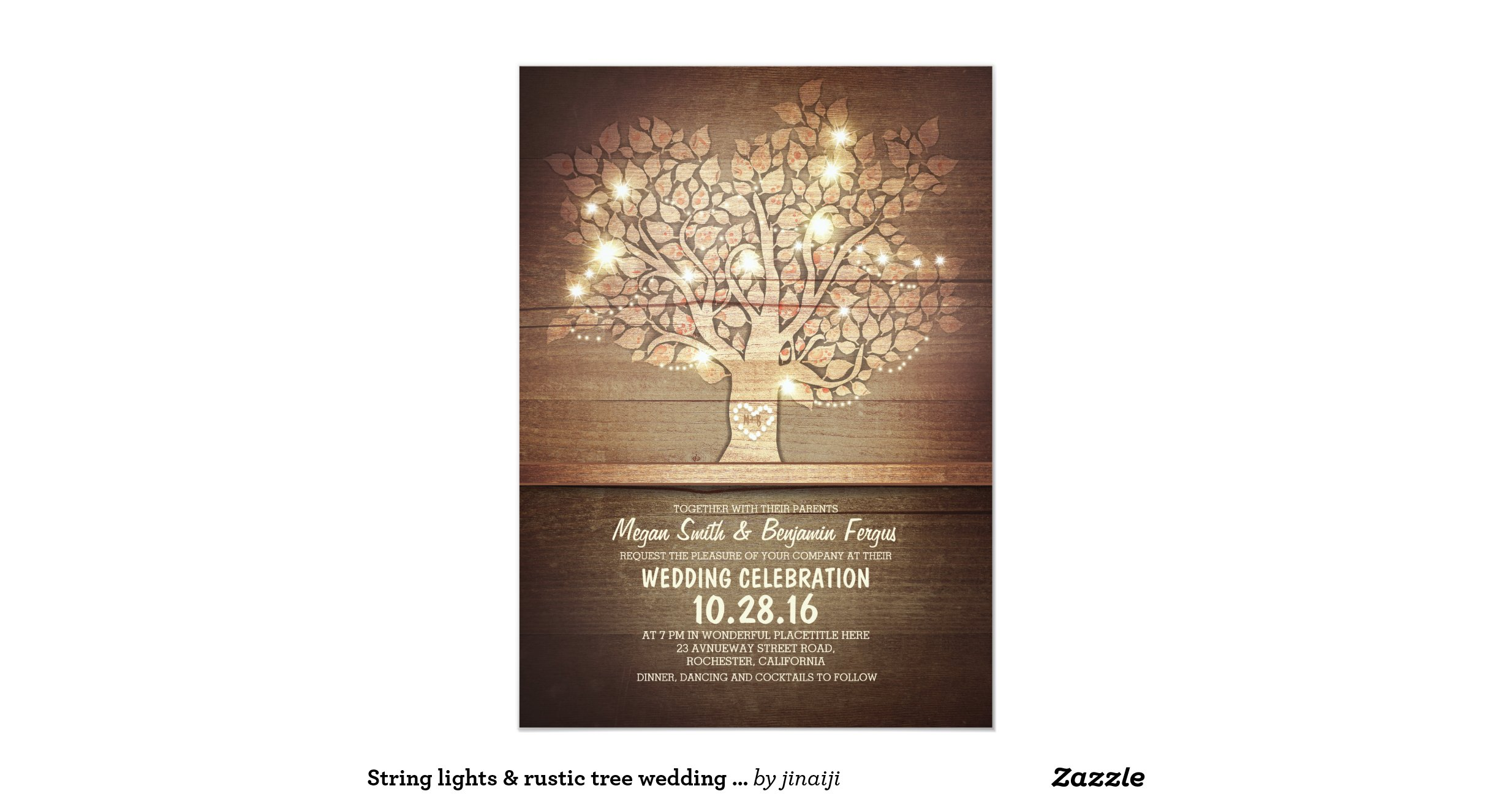 string_lights_rustic_tree_wedding_invitations-r38ded8b2e95148f5bef0bdb940c6d8af_zkrqs_1200.jpg ...