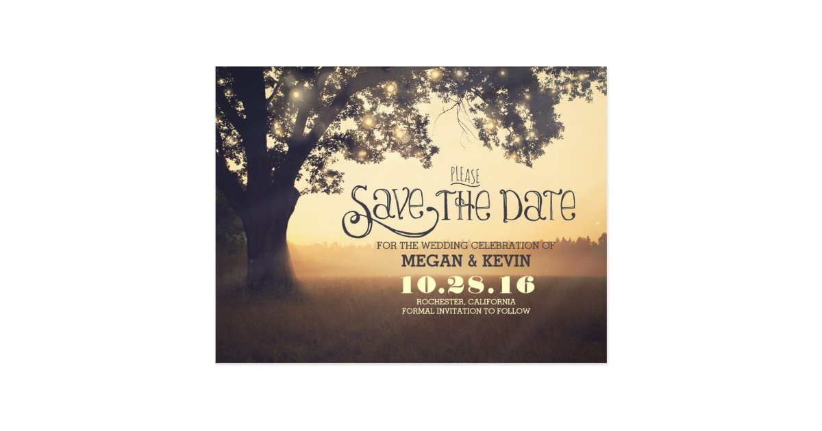 dating nettside save the date