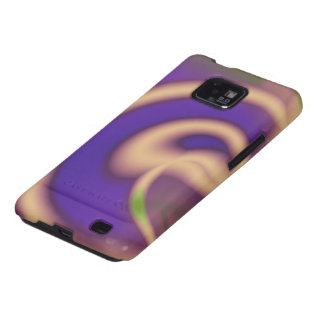 String Theory Samsung Galaxy SII Covers