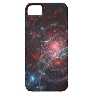 String Theory iPhone 5 Cover