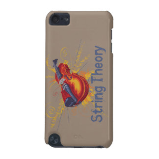 String Theory iPod Touch 5G Case