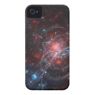 String Theory iPhone 4 Covers