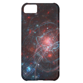 String Theory iPhone 5C Cover