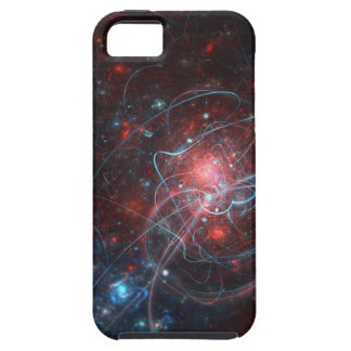 String Theory iPhone SE/5/5s Case
