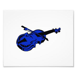 Stringed black blue instrument violin bow image.pn photo art