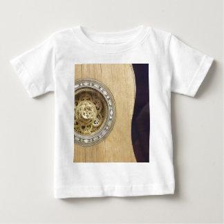 Stringed Instrument Baby T-Shirt