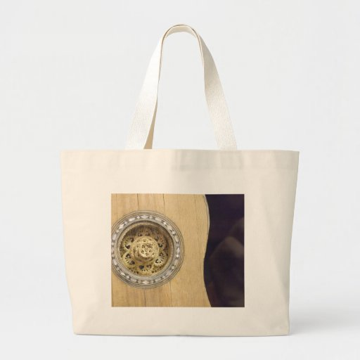 Stringed Instrument Bags