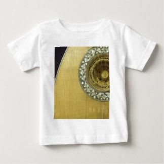 stringed instrument II Baby T-Shirt