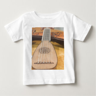 stringed instrument III Baby T-Shirt