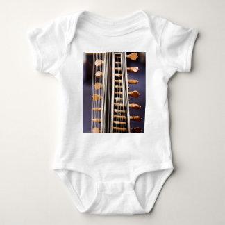 Stringed Instrument V Tee Shirts