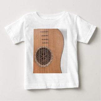 Stringed Instrument VI Baby T-Shirt