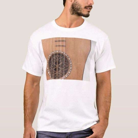 Stringed Instrument VI T-Shirt