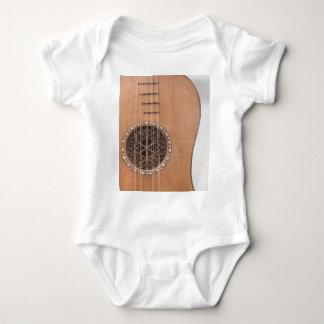 Stringed Instrument VI T Shirt