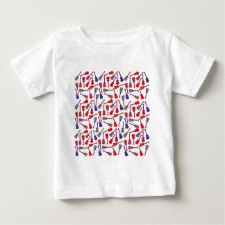 Stringed Instruments T-shirts