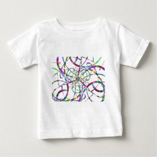 STRINGS BABY T-Shirt