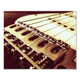 Strings Photo