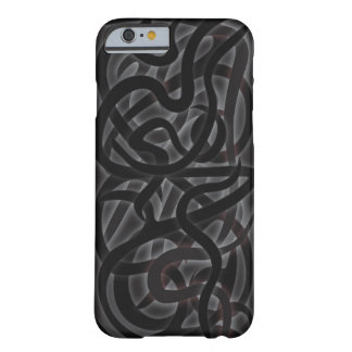 Stringy Matter Barely There iPhone 6 Case