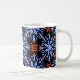 Stringy Situation Coffee Mug