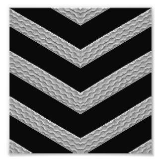 Strip Texture Photo