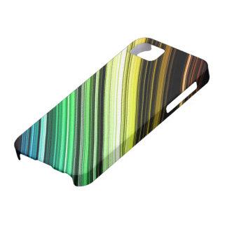 stripe 2 iPhone SE/5/5s case