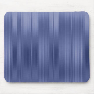 Stripe Background Mouse Pad