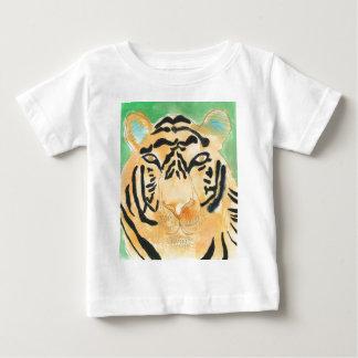 Stripe.JPG Baby T-Shirt