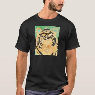 Stripe.JPG T-Shirt