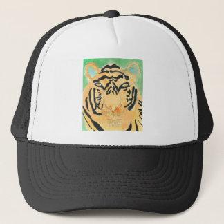 Stripe.JPG Trucker Hat