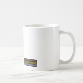 Stripe Mugs
