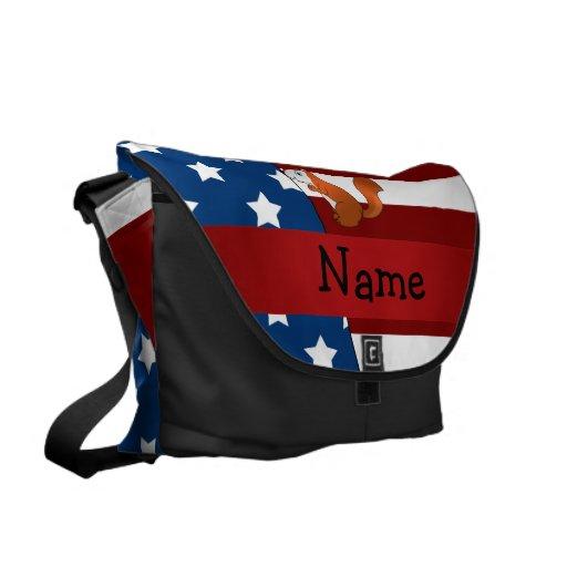 stripe.png rojo bolsas de mensajeria