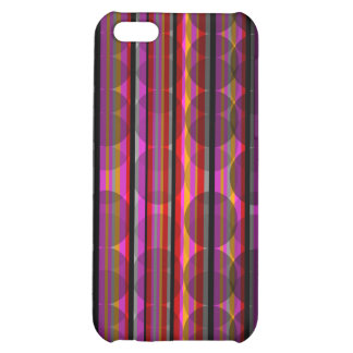 Stripe Polka Dots iPhone 4 Speck Case iPhone 5C Covers