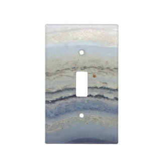 Natural Stone Light Switch Covers Zazzle