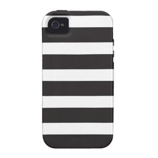 Striped iPhone Case iPhone 4 Cases