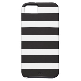 Striped iPhone Case iPhone 5 Covers